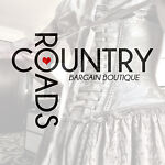 COUNTRY ROADS Bargain Boutique