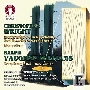 Ralph-Vaughan-Williams-SYMPHONY-NO-5-NEW-EDITION-Christopher-Wright