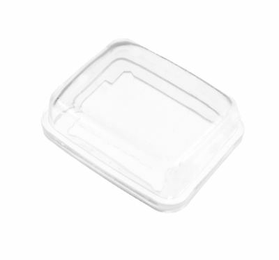 10 X Waterproof Transparent Rectangle Rocker Switch Cover