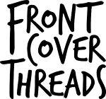 frontcoverthreads