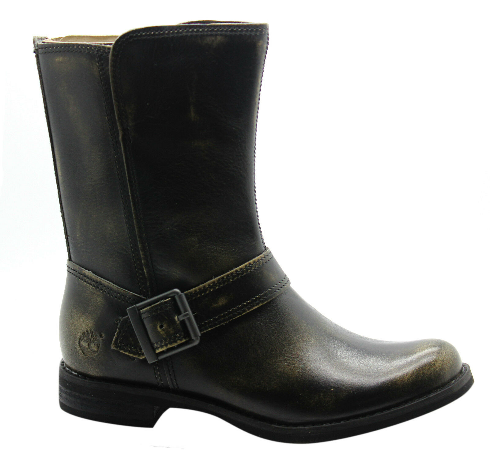 Cool Womens Timberland Earthkeepers Savin Hill Mid Boot - FREE Shipping U0026 Exchanges