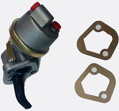 New 84142216 Case Cummins Fuel Pump 1085b 1150e 1155e 1840 1845c 1896 2096