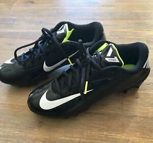 Nike Football Cleat