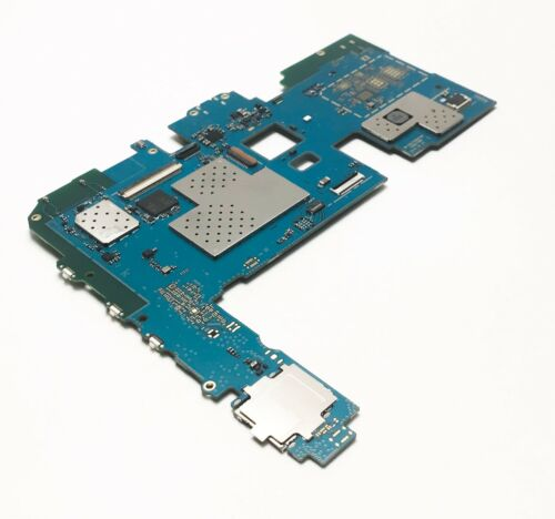 "Samsung Galaxy Tab A SM-T580 10.1"" Motherboard Logic Board 16GB  Part"
