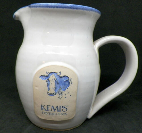 "Kemps Dairy ""It"