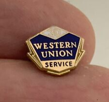 Western Union Gold Punkte