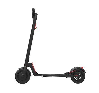 TOP GOTRAX GXL 8.5Zoll Smart Electric Scooter Elektroroller Tretroller E-scooter