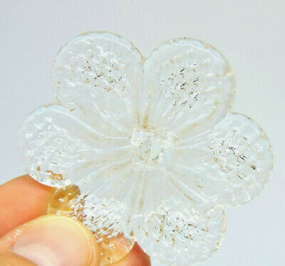 Replacement Flower Mirrors Frame Mirror Glass Murano Rosetta Also On Size