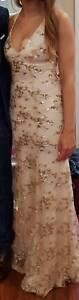 Studio Minc Formal Dress Current Design