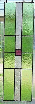 Leaded Glass Glass Mosaik- Bordüren-/Screen/Tiffany Window IN ()