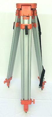 Nautical Aluminum Die Casting Tripod Survey Contractor Laser Auto Level Gift