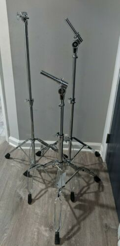 ✰TAMA & SP Hardware Stand Set - Cymbal, Hi-Hat, and/or Snare Stand- *READ*✰