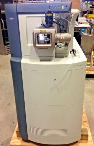 Waters Q-Tof Premier Mass Spectrometer
