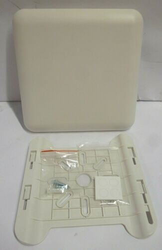 Luxul XAP1510 1900Mbps Wireless Access Point -  excellent condition