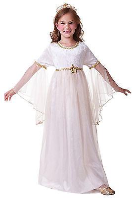 - Engel Outfit Für Mädchen