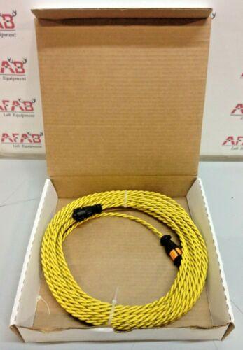 Liebert LT500-50Y Leak Detection Cable