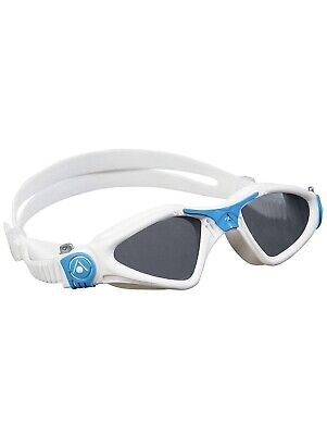top fashion so cheap uk availability Goggles - Aqua Sphere Swimming Goggles