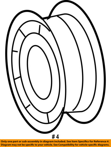 Mercedes C300 Serpentine Belt Diagram