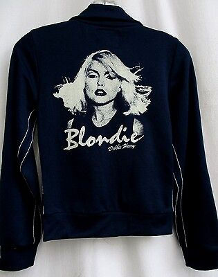 TRUNK..A MOMENT IN TIME..LIM ED..BLONDIE..SPORT..JACKET..sz CHILD GIRLS L / XL - Girls Trunk