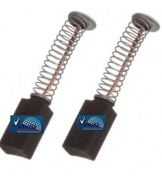 Brush For Emesco Wells-dental Motors Emb001