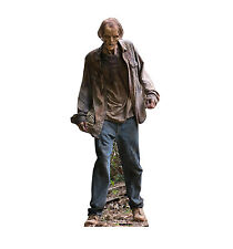THE WALKING DEAD - WALKER ZOMBIE - LIFE SIZE STANDUP/CUTOUT BRAND NEW - 2088