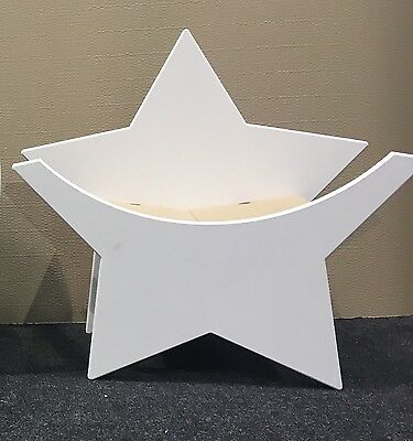 Star Photography Photo Baby Prop