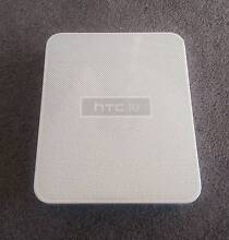 HTC 10 Brand New Sealed In Box Silver / White Yokine Stirling Area Preview