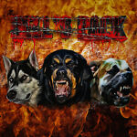 Hell´s Pack