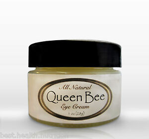 ORGANIC-Anti-Wrinkle-Dark-Under-Eye-Circle-balm-cream