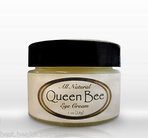 ORGANIC Anti Wrinkle, Dark Under Eye Circle balm cream