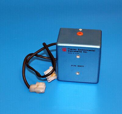 Thermo Environmental 9901 Pmt Power Supply For 42i-hl 42c No-no2-nox Analyzer
