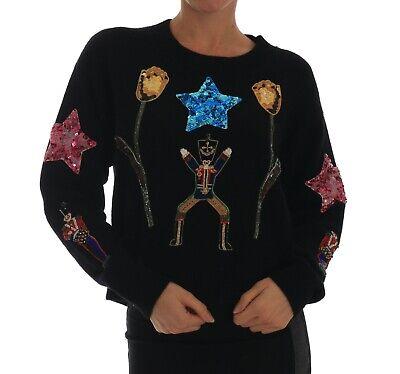 의류 & 신발 & 잡화 > 여성 의류 > Sweaters 비드바이코리아
