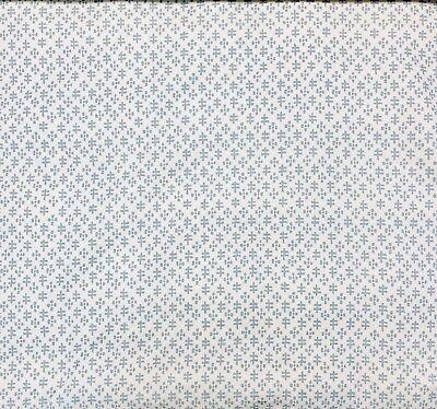 Sister Parish Tucker Linen Designer Fabric 2.5  yards