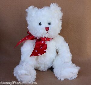 Bearington-Bears-LIL-LOVABLE-Valentines-2011-Wh-Bear