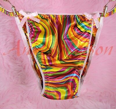 For council Sissy panties lingerie congratulate, you