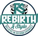 RebirthandStyle