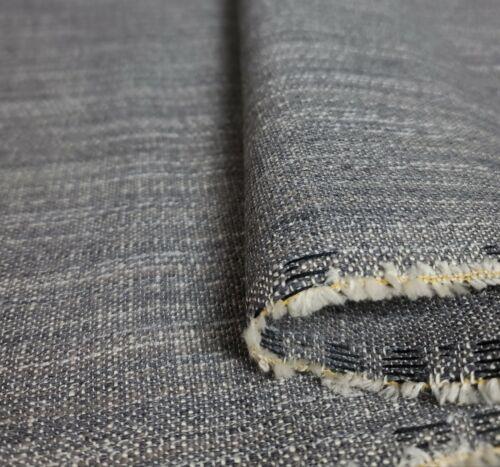 Perennials Upholstery Fabric 2.6 Yards