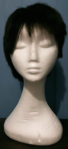 Mens Wig - Amazing quality -CHEAP! Narre Warren Casey Area Preview