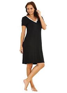 Nightie  Nightwear  712e5059c
