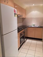 AVAILABLE NOW!! FEMALE ONLY apartment in city:)) Haymarket Inner Sydney Preview