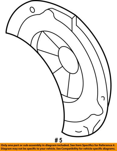 2004 Forester Brake Line Diagram