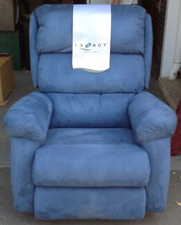 LaZboy Lazyboy Grand Canyon Reclinerlazyboy recliner   Gumtree Australia Free Local Classifieds. Electric Chair Repairs Gold Coast. Home Design Ideas