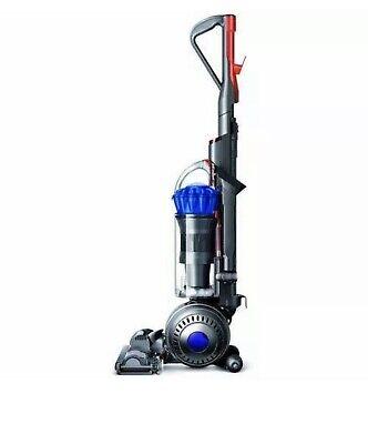 New Dyson Light Ball Multi-Floor Bagless Upright Vacuum Cleaner - 221785-01