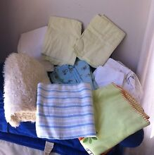 Baby bedding Bald Hills Brisbane North East Preview