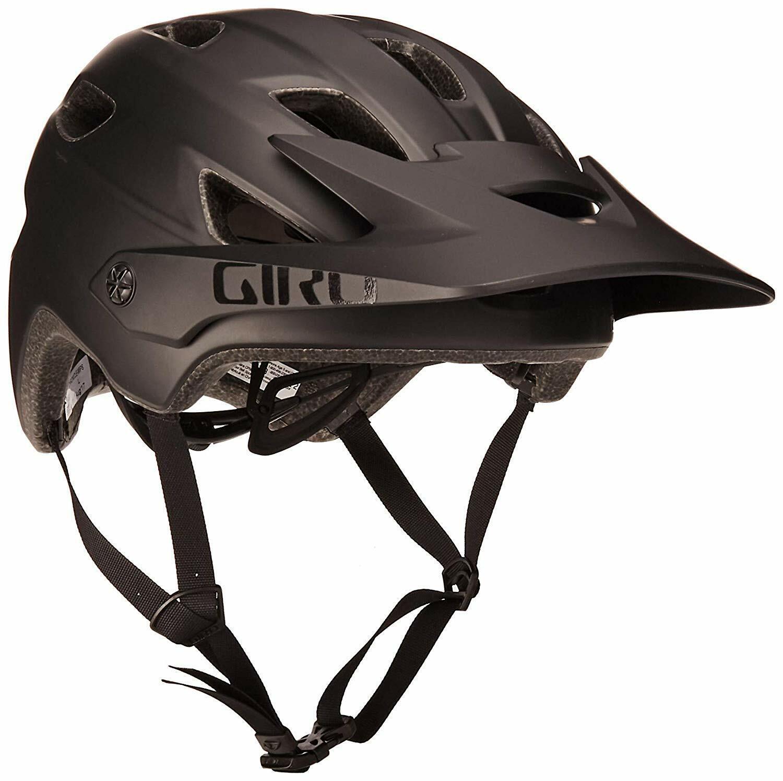 Bad giro animas adult cycling helmet
