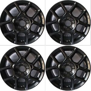 Acura TL Type S Wheels EBay - Acura tl type s wheels for sale