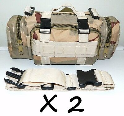 Hunting Sporting Goods Ncstar Vism 45 Degree Tactical Molle Panel With 4 Pals Straps Army Digital Good Heat Preservation