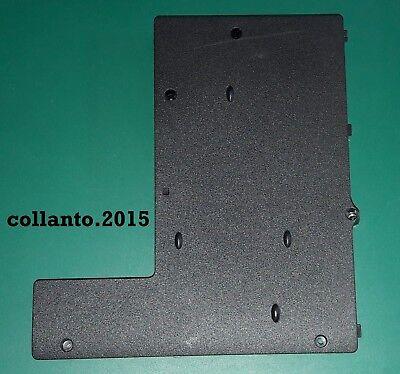 Usato, Coperchio Cover Hard Disk HDD WIS604CG0700 604CG0700 per Acer Aspire 5536 usato  Bologna