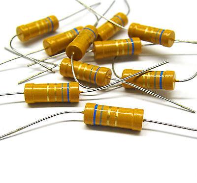 Spannzange D2mm  NEU für Deckel G1U oder G1L