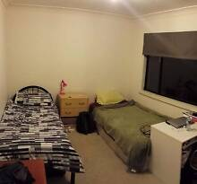 1 Bedroom Available - Best Location in Bondi Junction Bondi Junction Eastern Suburbs Preview